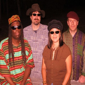Wedlock 2008 фото
