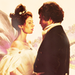 Will/Tessa Icon