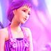 Willa icon - barbie-movies icon