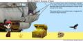 Wreck-It Ralph 2 Scenery of Ideas 31