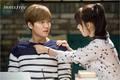 Yoona & Lee MinHo - Innisfree CF Web Drama 'Summer Love' Image Preview (2)
