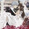 Relation de Siel Tsukiyomie Yuuki-Zero-Icon-vampire-knight-yuki-zero-38409999-100-100