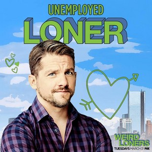 Zachary Knighton as Stosh.