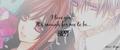 Zeki Fanart - vampire-knight-yuki-zero fan art