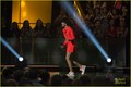 Zendaya hosting the RDMAs 2015 - zendaya-coleman photo