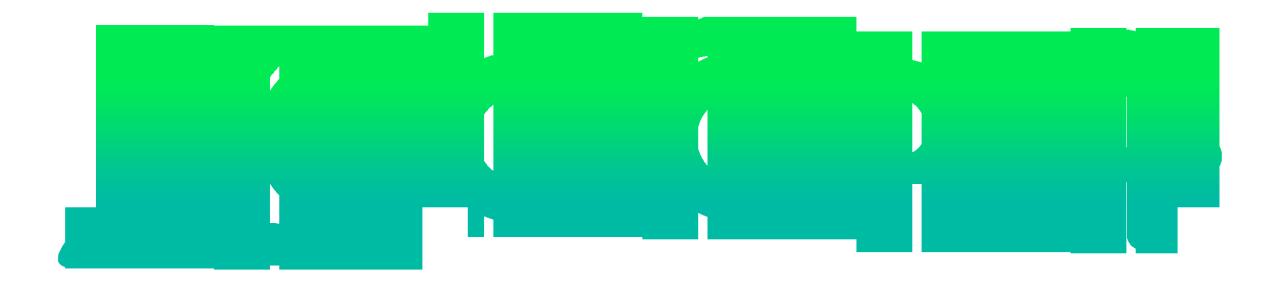 Zootopia Logo (Transparent)