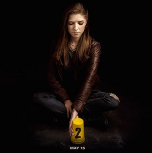 anna kendrick cups pitch perfect 2