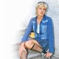 burcin bircan(1984-1994)