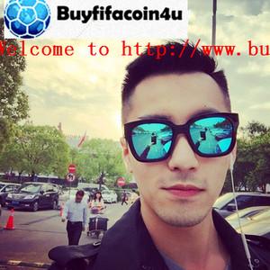 buyfifacoin4u