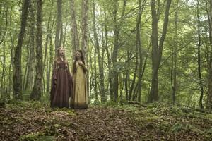 cersei and melara