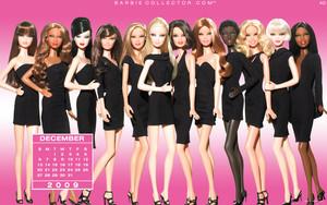 december-barbie-collectors