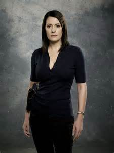 emily prentiss from criminal minds