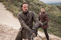 jaime and bronn - house-lannister photo