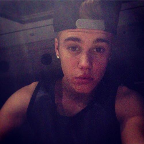 Justin Bieber Justin Bieber