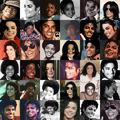 look at all those smiles - michael-jackson photo