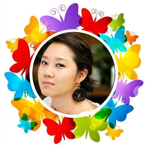 MASTER'S SUN KDRAMA Обои titled master's sun gong hyo jin