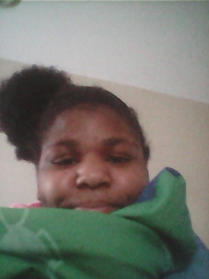 me wakin up don't hatw