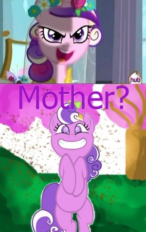 mother of screwball