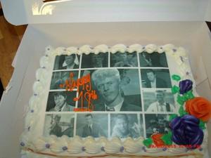 my bday cake