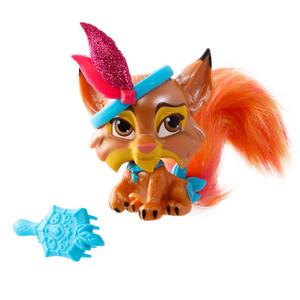 pounce toy