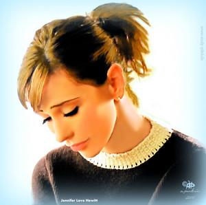 sad Jennifer / If Only