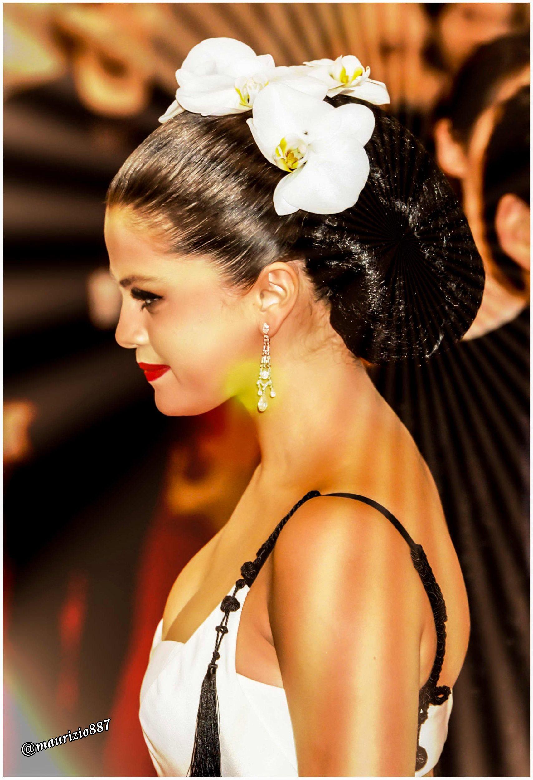 selena gomez, 2015 - Selena Gomez Photo (38462532) - Fanpop