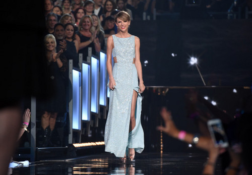 Taylor Swift images taylor swift at the 2015 ACM Awards wallpaper and background photos (38403661)