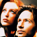 the x-files - the-x-files icon
