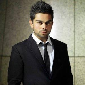 VIRAT KOHLI wolpeyper with a business suit, a suit, and a double breasted suit entitled vk is here