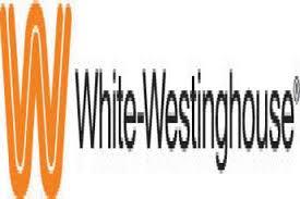 شركات اصلاح وايت وستنجهاوس 01112124913 --- 35710008 ضمان الصيانه