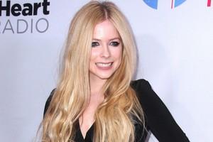 <3 Avril Lavigne <3