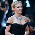 <3 Beautiful Scarlett <3