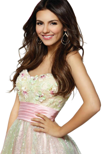 Victoria Justice wallpaper possibly with a dinner dress, a gown, and a cocktail dress titled <3 Beautiful Victoria <3