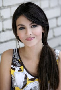 <3 Beautiful Victoria <3