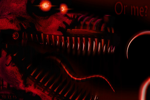 http://images6.fanpop.com/image/photos/38500000/-4-jpg-Or-me-five-nights-at-freddys-38518171-500-333.jpg