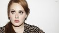 Adele - adele wallpaper