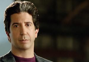 American Crime Story تصاویر David Schwimmer as Robert Kardashian