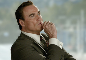 American Crime Story تصاویر John Travolta as Robert Shapiro