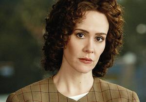American Crime Story تصاویر Sarah Paulson as Marcia Clark