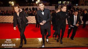 BBC Awards