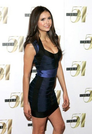 ♥ Beautiful Nina ♥