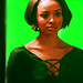 Bonnie  - the-vampire-diaries-tv-show icon