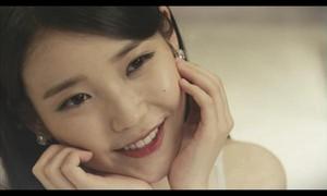 [CAP] 150613 Producer ep 10 - Cindy