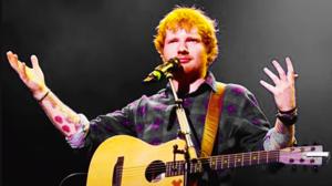 Ed live in Philadelphia
