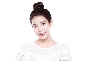 [HD] iu for ISOI