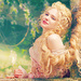 ♡ Into The Woods - Icons ♡ - random icon