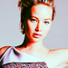 JL - jennifer-lawrence icon