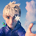 ✿ Jack ✿ - jack-frost-rise-of-the-guardians icon