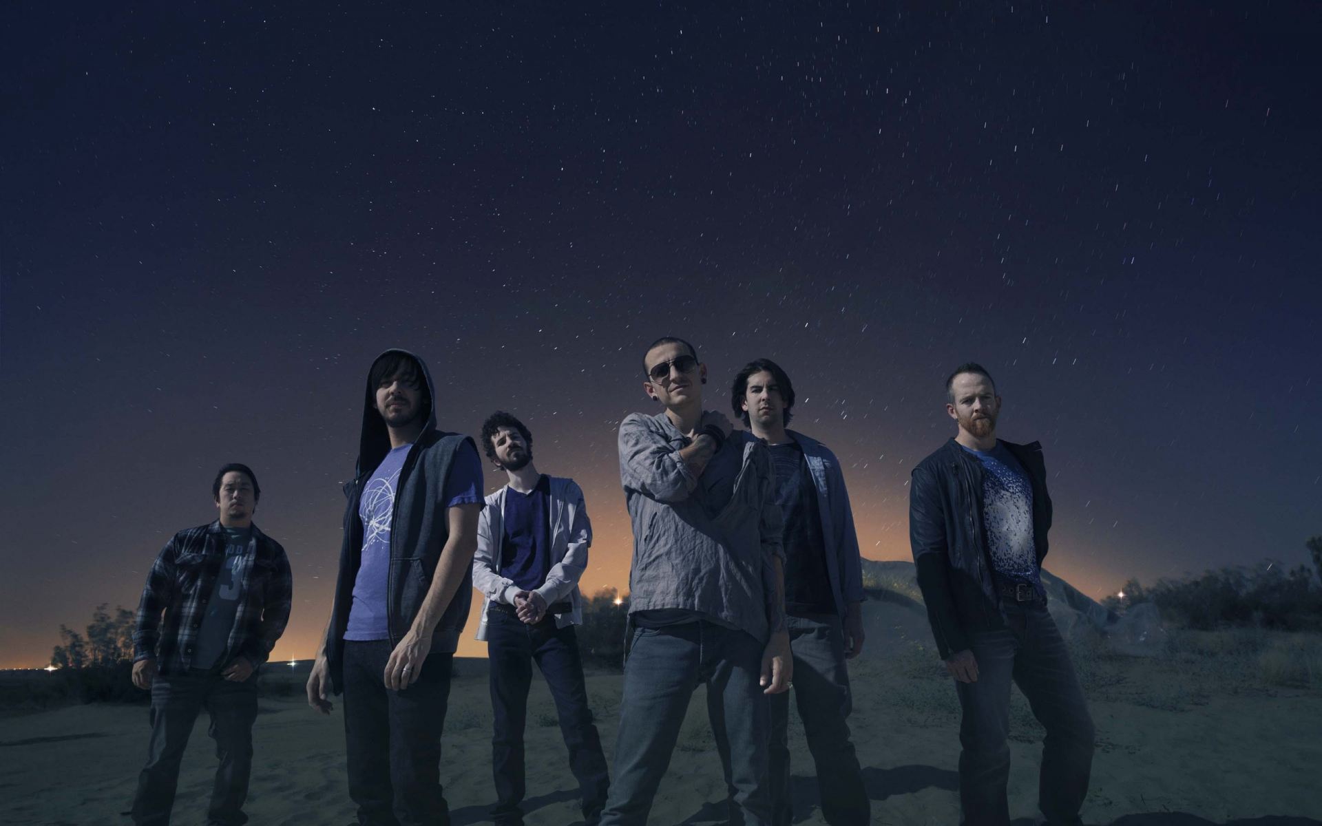 Linkin Park images Linkin Park HD wallpaper and background photos