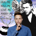 Olly Murs - olly-murs fan art